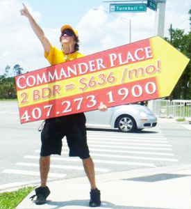 blog-2013-07-15-guy-with-sign
