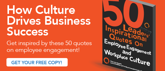 12 Inspiring Quotes on Workplace Culture from Zappos ...