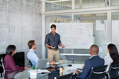 performance management implementation