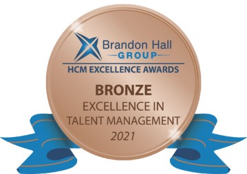 Bronze-TM-Award-2021-01