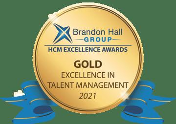 Gold-TM-Award-2021-01