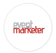 event-marketer-logo.png