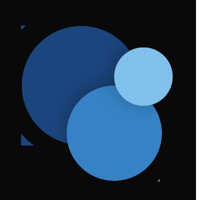 full-brand-web-circles4