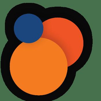full-brand-web-circles5