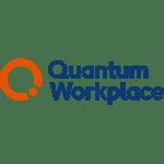 logos_quick_link