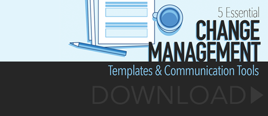 5-Essential-Change-Management-Templates.png
