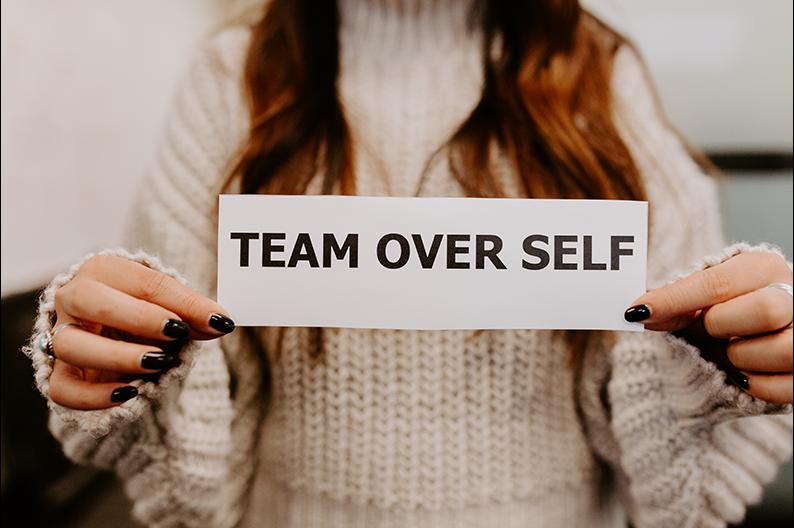 Careers-Culture-Tem-Over-Self