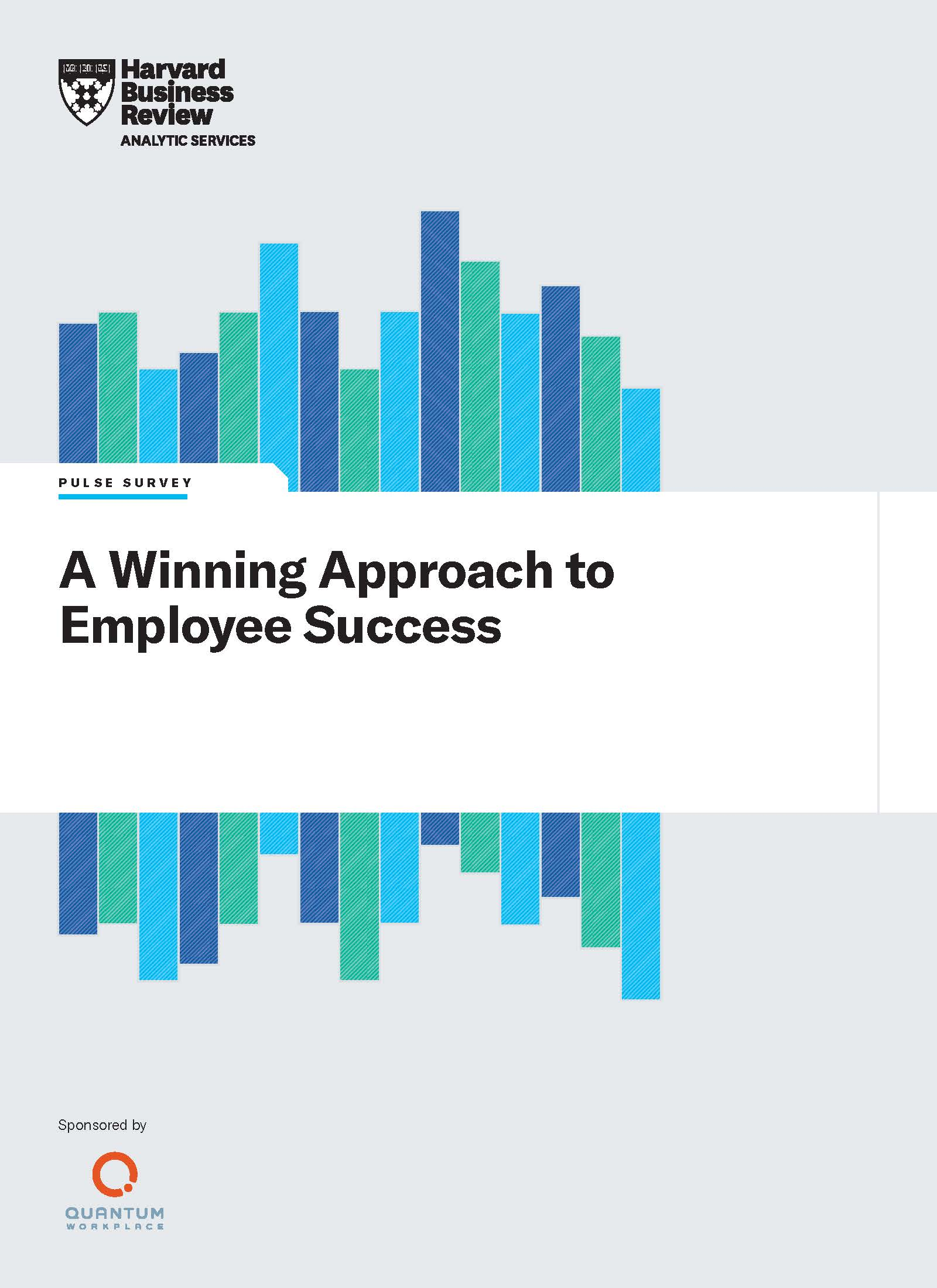 Measuring ROI on Employee Success