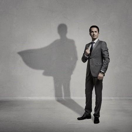 Empower Management