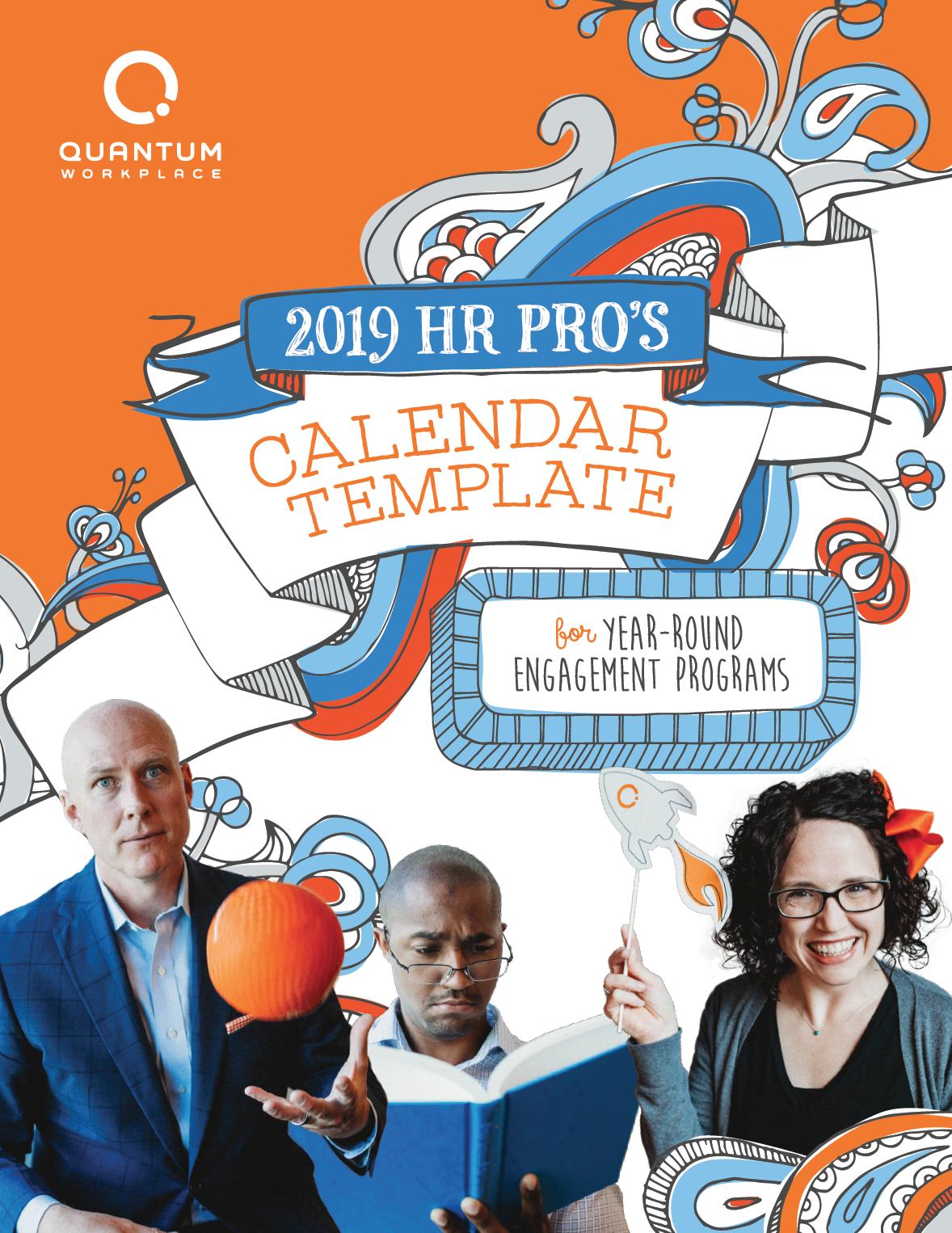 The 2019 HR Pro Calendar Template.png