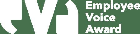 2020-EVA Logotype-White_Updated