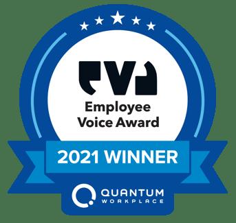 EVA_winner_badge_2021-blue