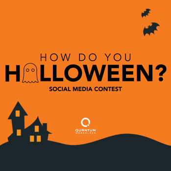 How Do You Halloween