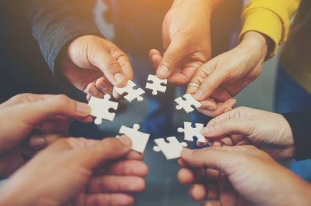Employee Engagement Strategies-1