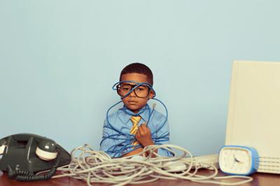 10 Statistics About Employee Stress