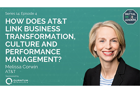 culture and change management for business transformation