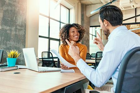 employee survey questions about management-1