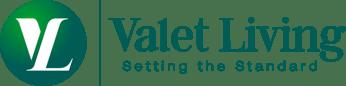 Valet-Living