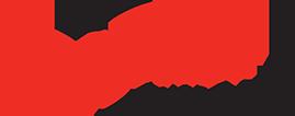 Safelite-Autoglass-Logo