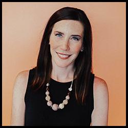 Katie Strehler | Rehmann Accounting