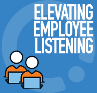 Elevating Employee Listening