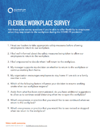 flexible-workplace