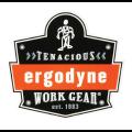 ergodyne