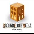groud-floor-media