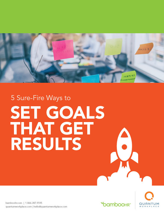 5 Sure-Fire Ways to Set Goals that Get Results.png