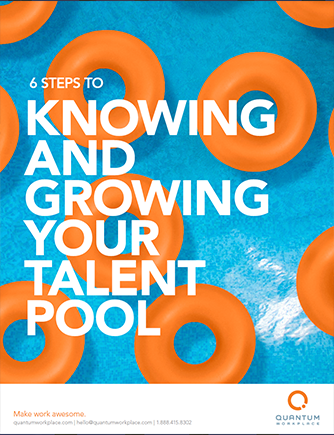 6-Steps-to-Knowing-and-Growing-Your-Talent Pool