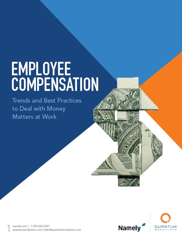 Employee-Compensation-1