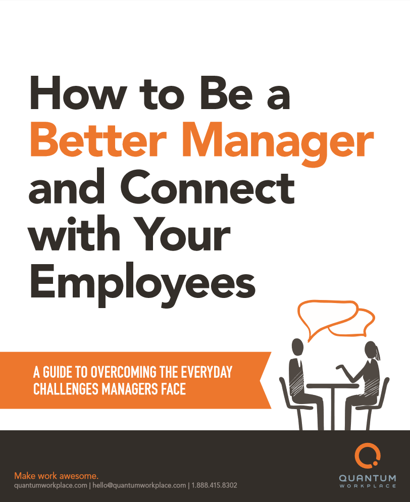 How-To-Be-A-Better-Manager