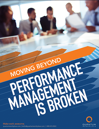 Moving-Beyond-Performance-Management-Is-Broken-1