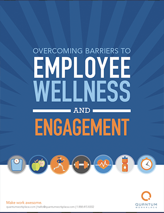 Overcoming-Barriers-to-Employee-Wellness-and-Engagement