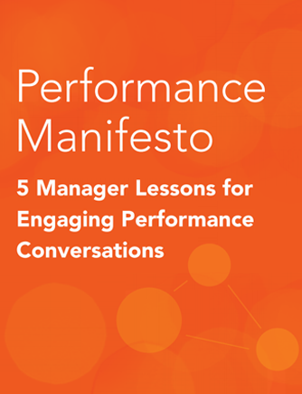 Performance-Manifesto-1
