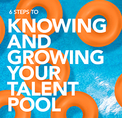 knowing-growing-talent-pool