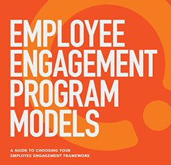 Employee Engagement Program Models Preview Image