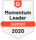 Momentum Leader_Engagement and Performance