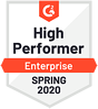 New_High Performer_Enterprise_Performance Management