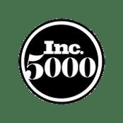 New_Inc 500