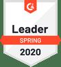 New_Leader_Employee Engagement