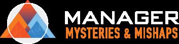 podcast-hero-logo