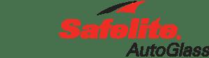 Safelite logo-2
