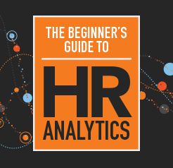 The Beginners Guide to HR Analytics preview image
