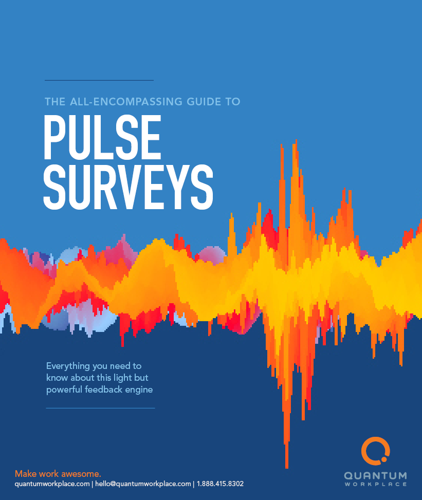 The-All-Encompassing-Guide-to-Pulse-Surveys.png