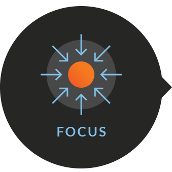 Employee Engagement Surveys-Focus