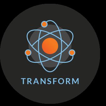 Employee Engagement Surveys-Transform