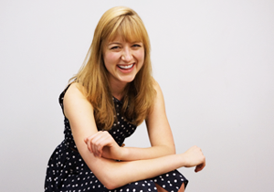 Christina Laubenthal