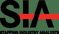 SIA_Logo_blk[1]