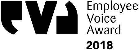 1.31.18-EVA-Announced.jpg